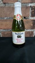 Martinelli\'s 8.4 Ounce Bottle